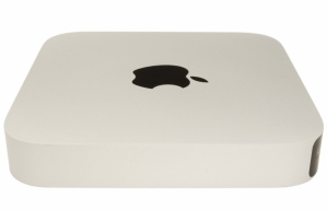Apple MC815 Mac mini 2.3GHz
