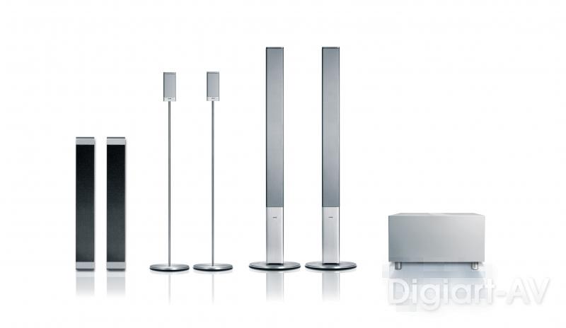 sound. Black Bedroom Furniture Sets. Home Design Ideas