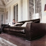 LONGHI Furniture